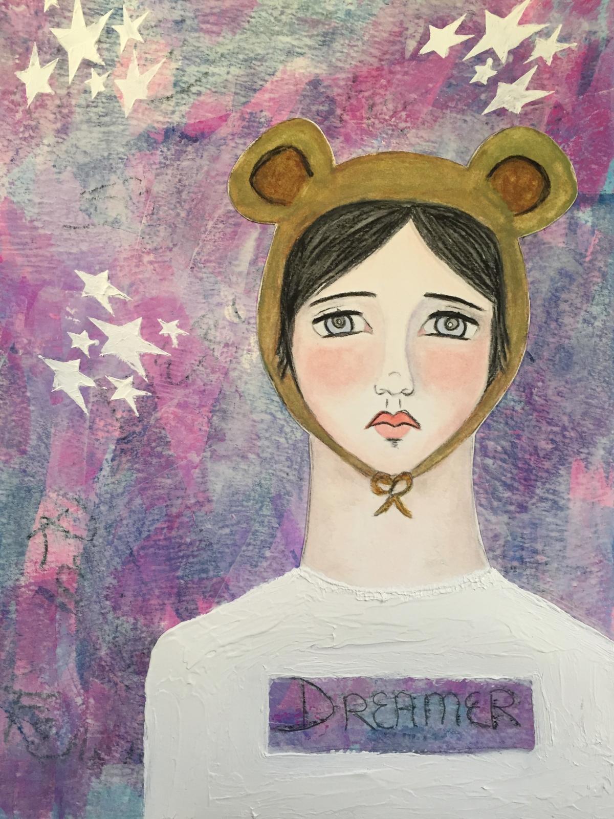 medicine-bear-dreamer-wip-dboyd_img_2860